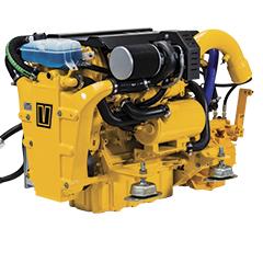 engine parts (F-line)