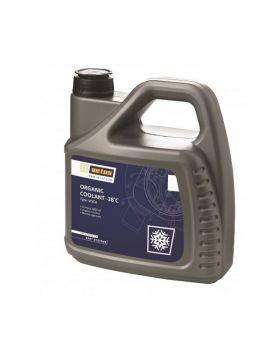 VETUS Organiskt kylmedie, 1 liter