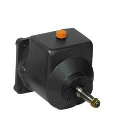 Pump type MTP191B  incl. fittings 18mm, MT225-1200