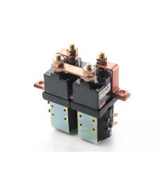Set:solenoid switch 12V BOW 80/95