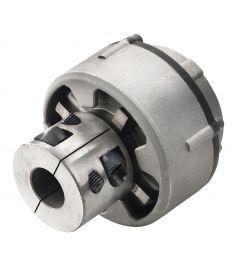 Vetus Combiflex Flexibla koppling, axel Ø 30 mm