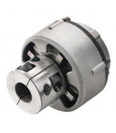 Vetus Combiflex Flexibla koppling, axel Ø 25 mm