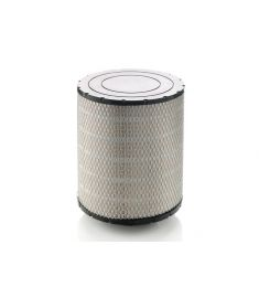 Airfilter DT(A)64/66 - Note: