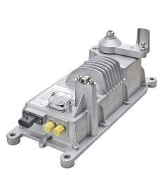 ECS actuator 24VDC