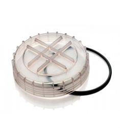 O-ring and cover for waterfilter 1320