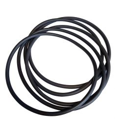 O-ring for for water filter 1320 -  (5x)