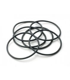 O-ring (5x) - for waterfilter FTR140
