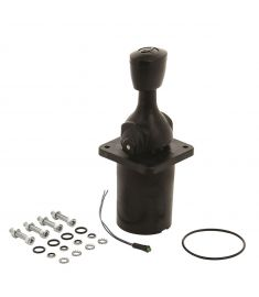 Joystick with twistlock for HT1032 and HT1035