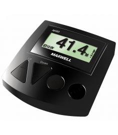 Räkneverk och kontrollpanel (lina/kätting och kätting) AA560
