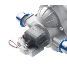 Pressure switch 12 or 24 for Vetus WP pumps