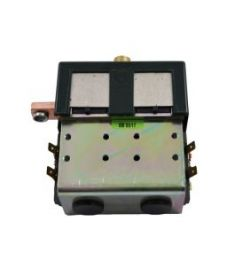 Set:solenoid switch 24V BOW55/60/75/80