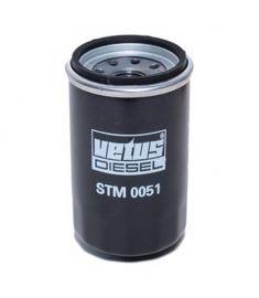 Oljefilter STM0051
