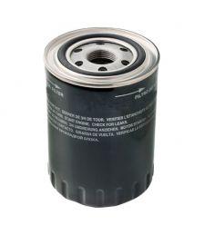 Oljefilter STM4910
