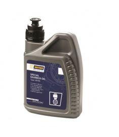 VETUS Special backslags/växelhusolja 80W-90, 0.5 liter