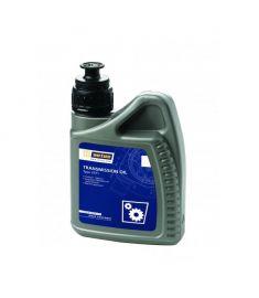 VETUS Transmissions Olja, 1 liter